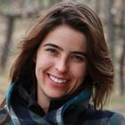 Dra. Ana Carolina Cervelin (Cirurgiã-Dentista)