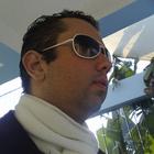 Leandro Camargo Cardoso (Estudante de Odontologia)