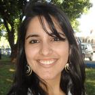 Dra. Bruna Antunes Gonçalves (Cirurgiã-Dentista)