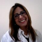 Dra. Ana Lucia Pereira Leite Simao (Cirurgiã-Dentista)