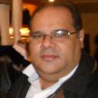Dr. Flavio Augusto Pereira Gomes (Cirurgião-Dentista)