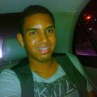Jayron Barbosa Fonseca (Estudante de Odontologia)