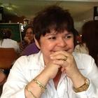 Dra. Sandra Pacheco Moraes (Cirurgiã-Dentista)