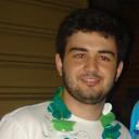 Dr. Danilo Flamini Oliveira (Cirurgião-Dentista)