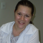 Dra. Juliana Pereira (Cirurgiã-Dentista)