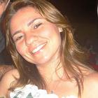 Dayse Bevenuto (Estudante de Odontologia)