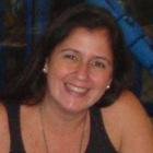 Dra. Alessandra Valente (Cirurgiã-Dentista)