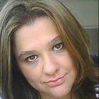 Dra. Claudia Aline Pimenta (Cirurgiã-Dentista)