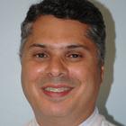 Dr. Nelson Alves Dall Oca (Cirurgião-Dentista)