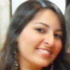 Fernanda Galiotti (Estudante de Odontologia)