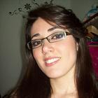 Lívia Fernandes Cóta (Estudante de Odontologia)