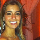 Dra. Barbara Trevizol Rotoli (Cirurgiã-Dentista)