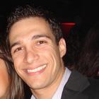 Dr. Daniel Cesar Zeitune Zerbinatti (Cirurgião-Dentista)