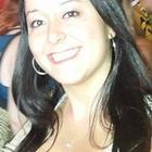 Dra. Talita Simão Nacamura (Cirurgiã-Dentista)