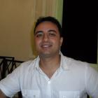 Dr. Jorge Antonio Gibram Junior (Cirurgião-Dentista)