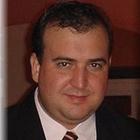 Dr. Rodrigo Assunção Valentino (Cirurgião-Dentista)