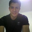 Raphael Mateus Chaves (Estudante de Odontologia)