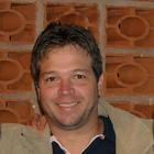 Dr. Rafael Bertoletti (Cirurgião-Dentista)