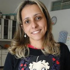 Morgana Wink (Estudante de Odontologia)