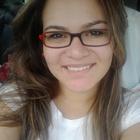 Dra. Iana Caroline Almeida Alves (Cirurgiã-Dentista)