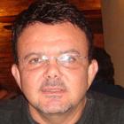 Dr. Diógenes Ferreira Alves (Endodontia Microscópica)