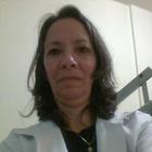 Dra. Mara Rocha Nelson Ribeiro (Cirurgiã-Dentista)