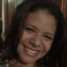 Dra. Rafaele Ximenes (Cirurgiã-Dentista)
