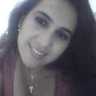 Ana Dark Botelho Lima Santana (Estudante de Odontologia)