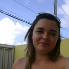 Dra. Maria Raquel da Silva Breder (Cirurgiã-Dentista)