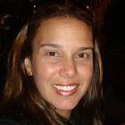 Dra. Alessandra Areas e Souza (Cirurgiã-Dentista)