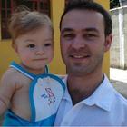 Dr. Lucas Silva (Cirurgião-Dentista)