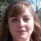 Dra. Patricia Vizzoni Coelho (Cirurgiã-Dentista)
