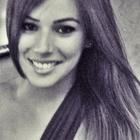 Tamara Gianasi Bonaccorsi (Estudante de Odontologia)