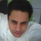 Dr. Ramon Ewerton Almeida Costa (Cirurgião-Dentista)