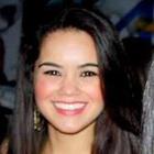 Dra. Edilaine Adriana Castro Silva (Cirurgiã-Dentista)