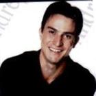 Lucas de Abreu Campos Carvalho (Estudante de Odontologia)