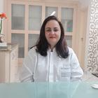 Dra. Vanessa Cristina de Miranda (Cirurgiã-Dentista)