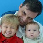 Dr. Andrey Raul Martins (Cirurgião-Dentista)