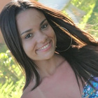 Aritanna Moreira Peixoto (Estudante de Odontologia)