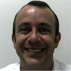 Dr. Luís Antonio Ferrari (Cirurgião-Dentista)