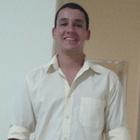 Bruno Carvalho (Estudante de Odontologia)