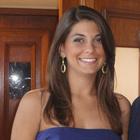 Dra. Julia Helena Gimenes (Cirurgiã-Dentista)
