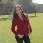 Camilla Franco de Sá Gomes (Estudante de Odontologia)