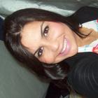 Ranelle de Souza Bernardino (Estudante de Odontologia)