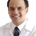 Dr. Sérgio Ricardo Moura Saraiva (Cirurgião-Dentista)