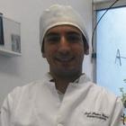 Dr. Pietro Genaro Poli Del Vechio (Cirurgião-Dentista)