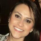 Dra. Gisele Piza (Cirurgiã-Dentista)