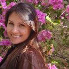 Dra. Erica Dolce (Cirurgiã-Dentista)