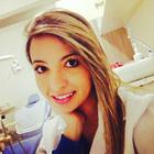 Dra. Karina Alberto da Silva (Cirurgiã-Dentista)