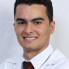 Dr. Rosélio Lamêgo Borges (Cirurgião-Dentista)